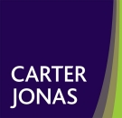 Carter Jonas Lettings, Knightsbridge logo