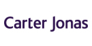Carter Jonas, New Homes Central branch logo
