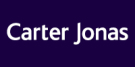 Carter Jonas, New Homes London branch logo