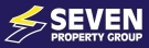 Seven Property Group, Ipswich logo