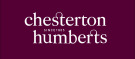 Chesterton Humberts Lettings, Kensington logo