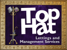 Top Hat Projects , Molesworth branch logo