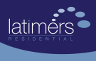Latimers Residential, Uxbridge branch logo