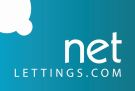 Net Lettings, London branch logo