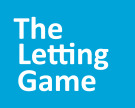 The Letting Game, Henleaze