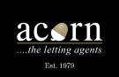 Acorn Property Management, Hartley Wintney branch logo