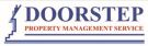 Doorstep Property Management, Plymstock branch logo