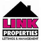 Link Properties & Lettings Limited, Manchester