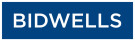 Bidwells, Cambridge branch logo