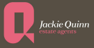 Jackie Quinn Estate Agents, Ashtead Village logo