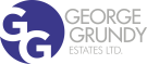 George Grundy Estates, Bolton logo
