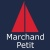 Marchand Petit, Kingsbridge - Sales logo