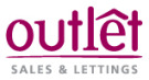 Outlet Property Services, London - Soho branch logo