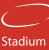Stadium Residential, Islington logo