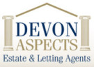 Devon Aspects Estate and Lettings, Dawlish branch logo