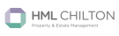 HML Chilton , Bath logo