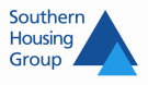 Bersted Park development by Southern Housing Group logo