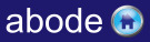 Abode (Coventry) Ltd, Coventry - Lettings branch logo