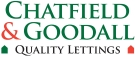 Chatfield & Goodall Ltd, Whitstable branch logo