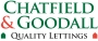 Chatfield & Goodall Ltd, Whitstable