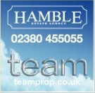 Hamble Estate Agency, Southampton logo
