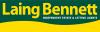 Laing Bennett Estate & Letting Agents, Lyminge