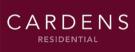 Cardens Residential, Exeter logo