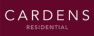 Cardens Residential, Exeter