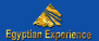 Egyptian Experience Ltd, Brackley logo