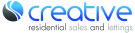 Creative Estate Agents , Bletchley branch logo