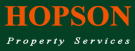 Hopson Property Services, Southend On Sea details