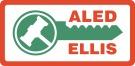 Aled Ellis & Co Ltd, Aberystwyth logo