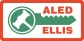 Aled Ellis & Co Ltd, Aberystwyth logo