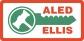 Aled Ellis & Co Ltd, Aberystwyth