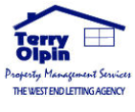 Terry Olpin , Clifton logo
