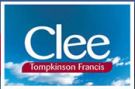 Clee Tompkinson & Francis, Bridgend branch logo