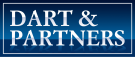 Dart & Partners, Teignmouth - Lettings logo