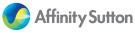 Affinity Sutton (Lettings), UK branch logo