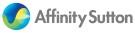 Affinity Sutton, Affinity Sutton branch logo