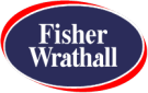 Fisher Wrathall, Lancaster - Commercial logo