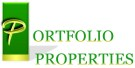 Portfolio Properties, Oxford logo