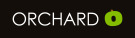 Orchard , Camberley Sales branch logo