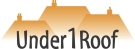 All Under 1 Roof, UK branch logo