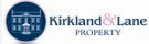 Kirkland & Lane LLP, Southwell branch logo