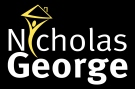 Nicholas George Ltd, Moseley - Lettings logo