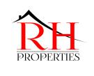 R.H. Properties, Birmingham logo
