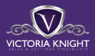 Victoria Knight, Stratford details