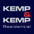 Kemp & Kemp Residential, Wantage logo