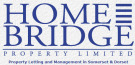 Home-Bridge Property, Yeovil branch logo