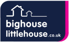 Bighouselittlehouse.co.uk, Sedgefield branch logo